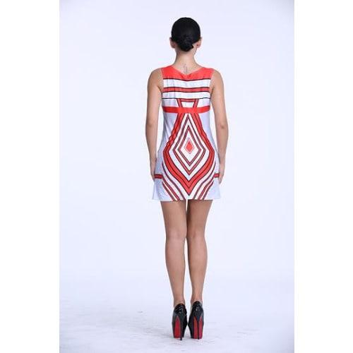 /S/u/Summer-Sleeveless-3D-Digital-Print-T-Shirt-Dress-4992543_1.jpg