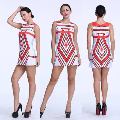 /S/u/Summer-Sleeveless-3D-Digital-Print-T-Shirt-Dress-4992544_1.jpg