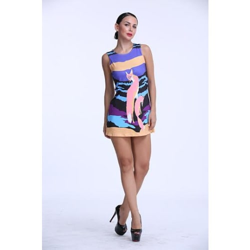 /S/u/Summer-Sleeveless-3D-Dress-4992616_1.jpg