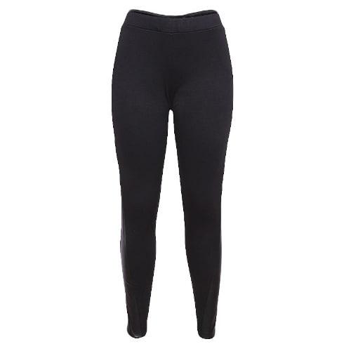 f13f3589f4369 Summer Style Dress + Slim & Tone Leggings | Konga Online Shopping