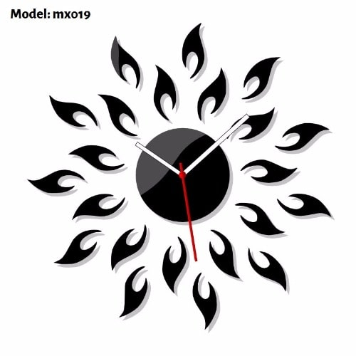 /S/u/Sun-Art-Wall-Clock-6392480.jpg