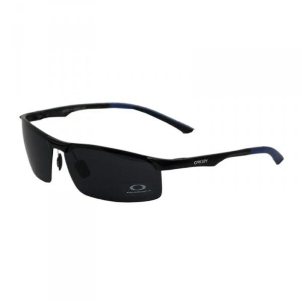 /S/u/Sun-Blast-Sunglasses-6204846_1.jpg