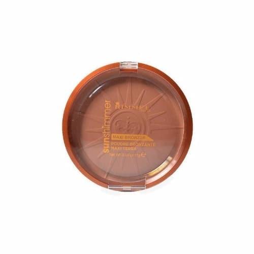 /S/u/Sun-Shimmer-Maxi-Bronzer---004-Sun-Star-7939707.jpg