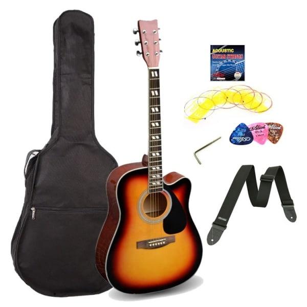 /S/u/Sunburst-Acoustic-Box-Guitar-7881110_1.jpg