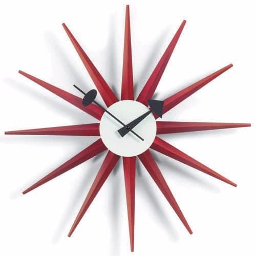 /S/u/Sunburst-Wall-Clock---Red-7829112.jpg
