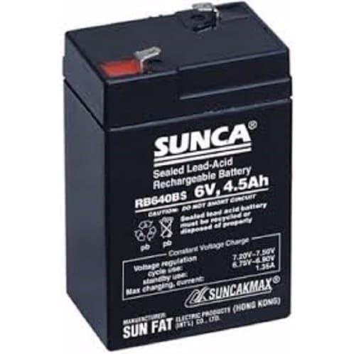 /S/u/Sunca-6V-4-5Ah-Rechargeable-Fan-Battery---F1-Terminal-7733757_1.jpg