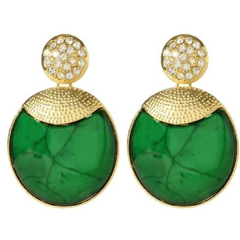 /S/u/Sunrise-Crystal-Earring---Green-5280788_24.jpg