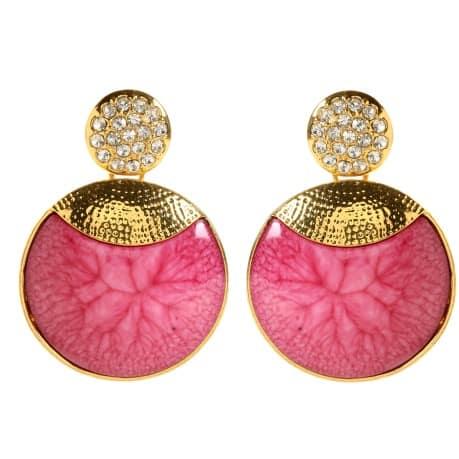 /S/u/Sunrise-Crystal-Earring--Pink-5280772_25.jpg