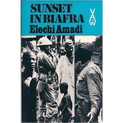 /S/u/Sunset-In-Biafra-6420400.jpg