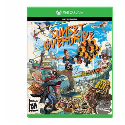 /S/u/Sunset-Overdrive---Xbox-One-7886879.jpg
