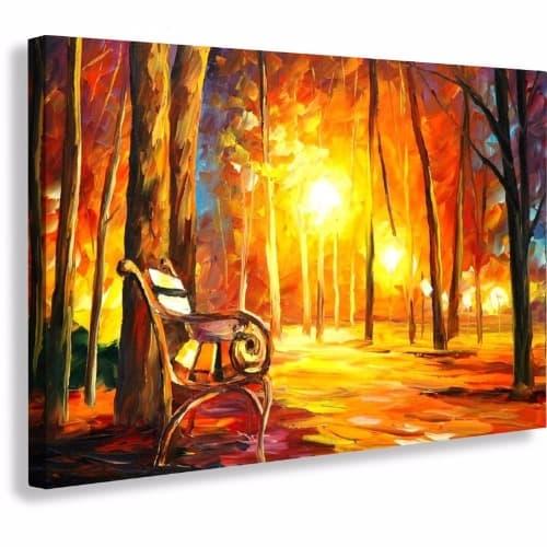 /S/u/Sunset-Relaxation-Canvas-Wall-Art-7616970_1.jpg