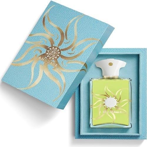 /S/u/Sunshine-Eau-De-Parfum-For-Men---100ml-7245310_3.jpg