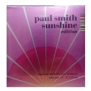 /S/u/Sunshine-Edition-7975258_1.jpg