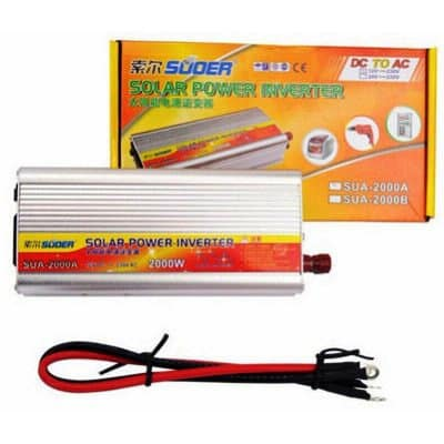 /S/u/Suoer-2000W-Inverter---DC-12V-to-AC-230V---Solar-Power-Inverter-6700585.jpg