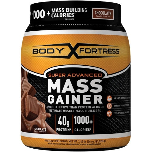 /S/u/Super-Advanced-Mass-Gainer---Chocolate---2-25-Pounds-7862968.jpg