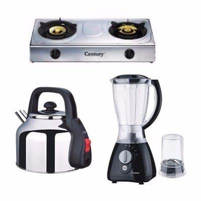 /S/u/Super-Bundle-Table-Top-Gas-Cooker-Blender-Electric-Kettle-7655913_1.jpg