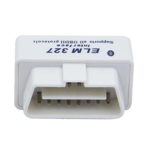 /S/u/Super-ELM327-Bluetooth-Diagnostic-Scan-V2-1-ELM327-OBD2-Interface-Code-Reader-Tool-6940649_2.jpg