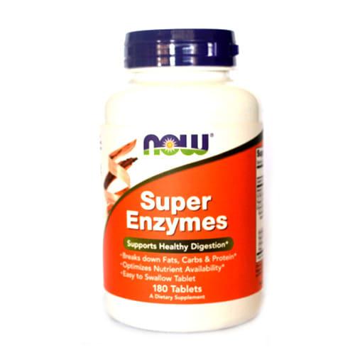 /S/u/Super-Enzymes-Tablets-by-180-8022215.jpg