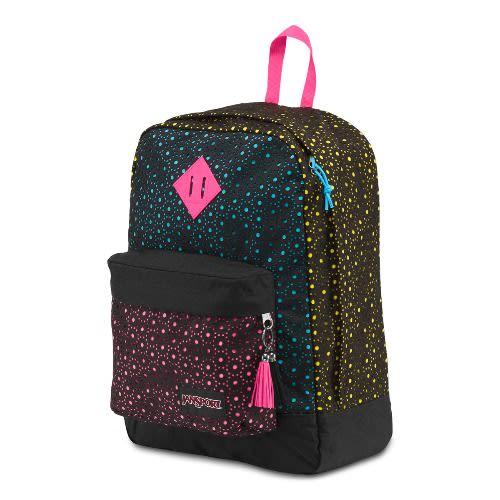 /S/u/Super-FX-Backpack---Flourescent-Pink-Laser-Lace-7802004_1.jpg