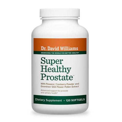 /S/u/Super-Healthy-Prostate---120-Softgel-7329539_3.jpg