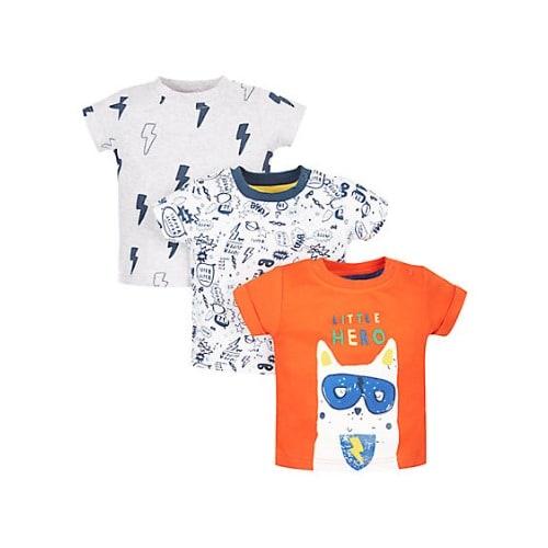 /S/u/Super-Hero-T-Shirts---3-Pcs-6496467_1.jpg