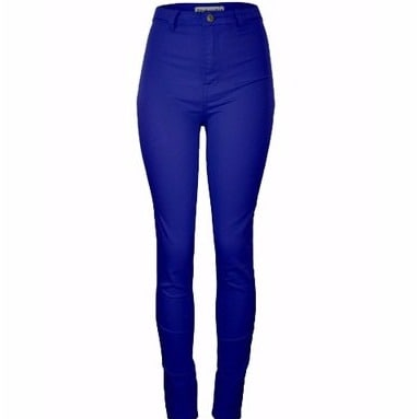 /S/u/Super-High-Waist-Stretchy-Skinny-Jeans---Royal-Blue-7288311.jpg
