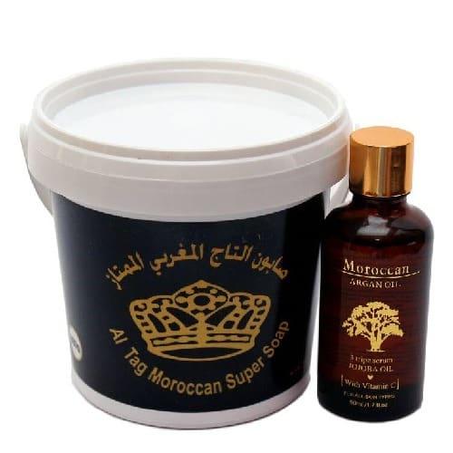 /S/u/Super-Moroccan-Soap--600g-Moroccan-Argan-Oil--50ml-7357050.jpg