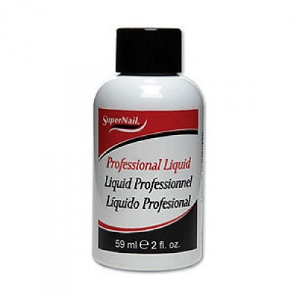 /S/u/Super-Nail-Professional-Liquid---59ml-5892755_1.jpg