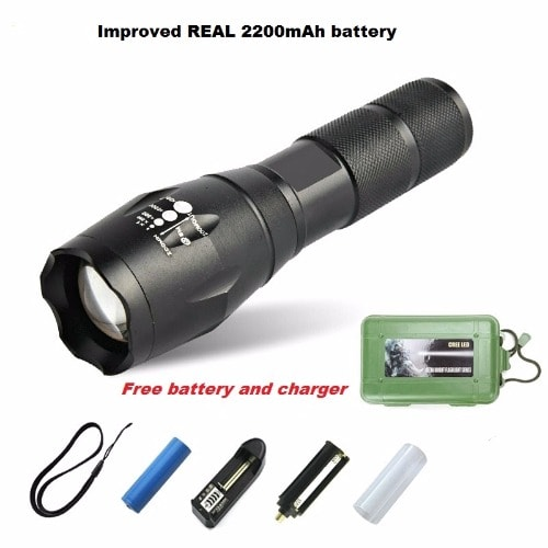 /S/u/Super-Powerful-Military-Tactical-Rechargeable-LED-Torch-Flashlight---Waterproof-7578766_4.jpg