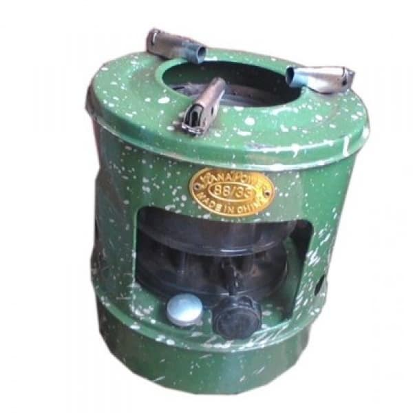 /S/u/Super-Quality-Kerosene-Stove-5921134_1.jpg