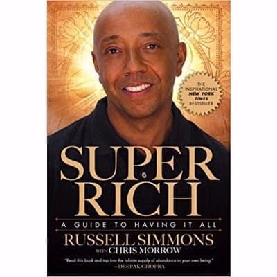 /S/u/Super-Rich-7197007.jpg
