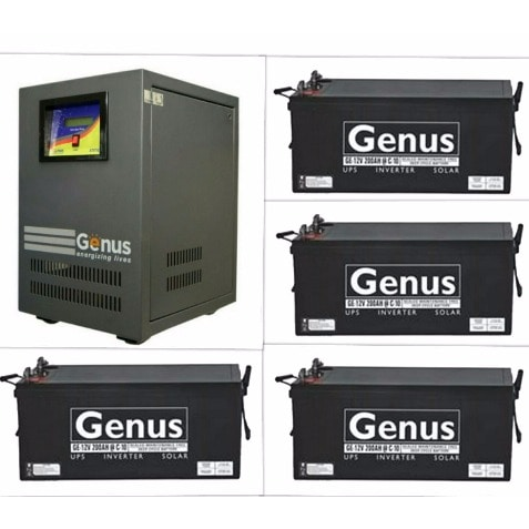 /S/u/Super-Rugged-3-5kva-Genus-Inverter-and-Batteries-with-2years-Warranty-7607304.jpg