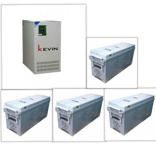 /S/u/Super-Rugged-3-5kva-Inverter-Installation-with-4-Quanta-200ah-Batteries-7518304.jpg