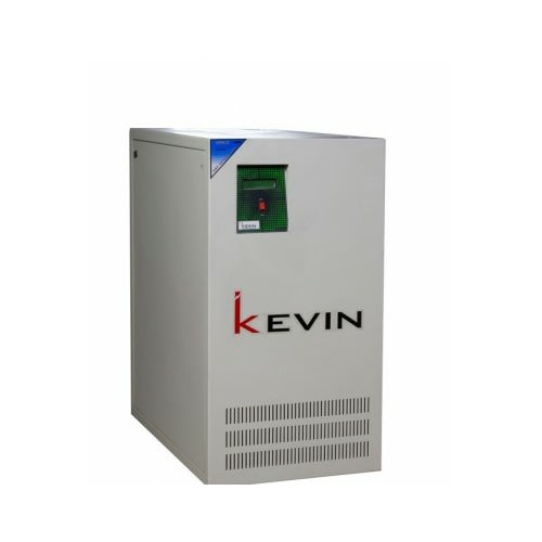 /S/u/Super-Rugged-3-5kva-Kevin-Inverter-And-Multipower-Batteries-7532776.jpg