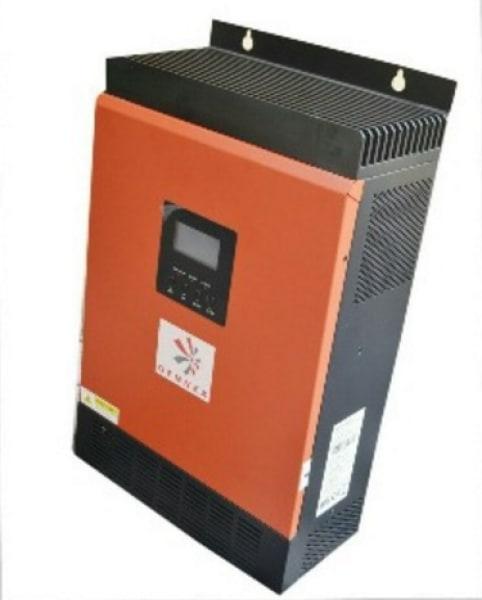 /S/u/Super-Rugged-3KVA-48v-Hybrid-Inverter-MPPT-3000watts-and-4---200ah---Gel-Batteries-Installation-7518659.png