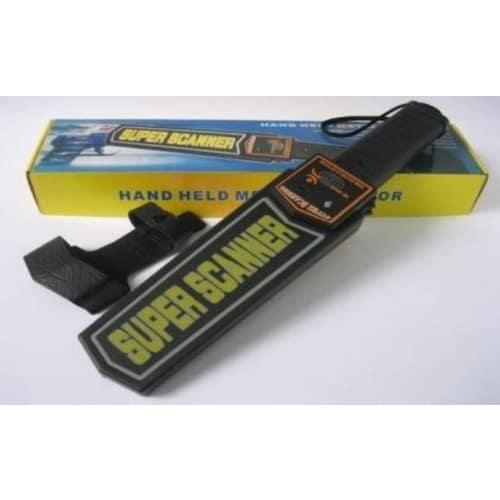 /S/u/Super-Scanner-Metal-Detector-5409729.jpg