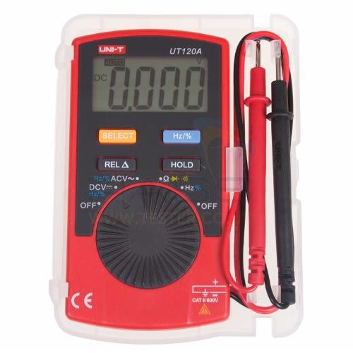 /S/u/Super-Slim-Meter---UT120A-6129820.jpg