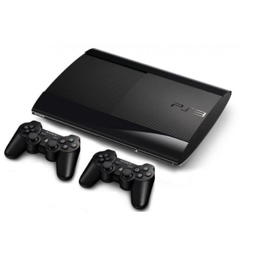 /S/u/Super-Slim-PS3-Console-With-2-Controllers---12GB--8022711.jpg