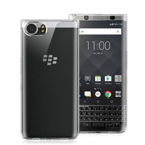 /S/u/Super-Soft-Crystal-TPU-Phone-Case-For-Blackberry-KeyOne---Transparent-Clear-Silicon-8075846.jpg