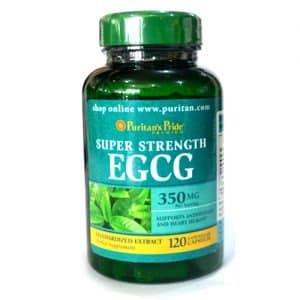 /S/u/Super-Strength-EGCG-350mg-Rapid-Release-Capsules-by-120-7800229.jpg