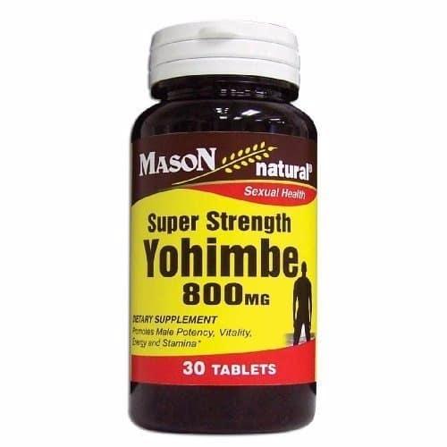 /S/u/Super-Strength-Yohimbe---800MG---30-Tablets--7885205_2.jpg