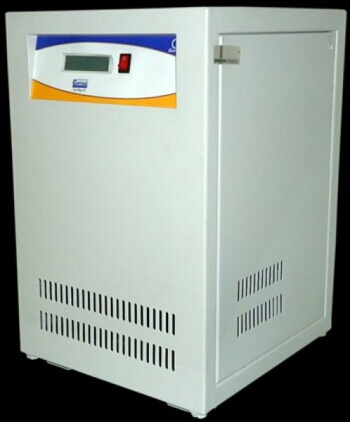 /S/u/Super-Strong-7-5kva-Genus-Inverter-With-5-Years-Warranty-7533260.jpg