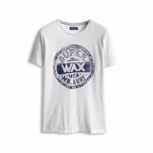 /S/u/Super-Wax-T-Shirt-Print-7790200.jpg