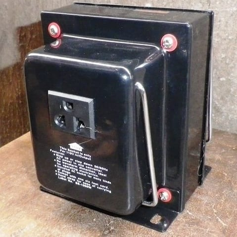 /S/u/Super-royal-2000-Watt-Step-Up-Down-Voltage-Converter-Transformer-2000-Watt-7519786_1.jpg