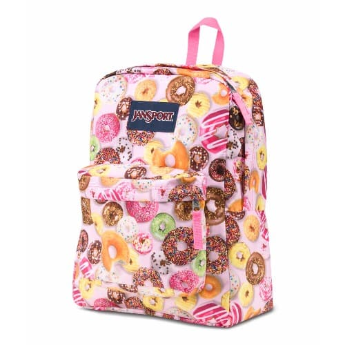 /S/u/SuperBreak---Multi-Donuts-Backpack-7855167_2.jpg