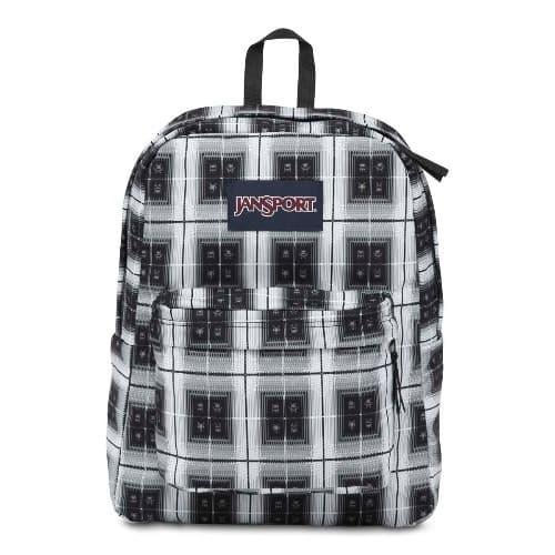 /S/u/SuperBreak-Backpack---Black-Arcade-Plaid-7699205_3.jpg