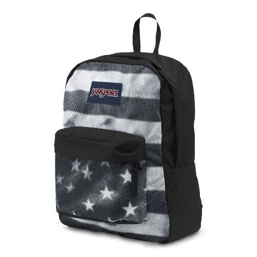 /S/u/SuperBreak-Backpack---Black-Tonal-USA-7825031.jpg