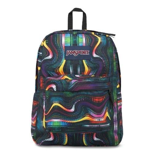 /S/u/SuperBreak-Backpack---Multi-Frequency-7699203_1.jpg