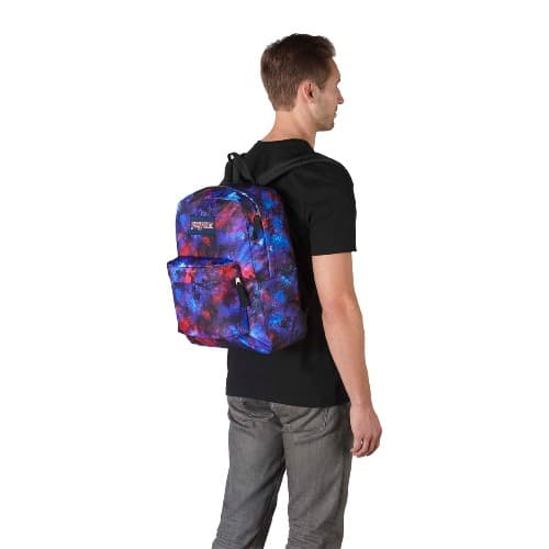 /S/u/SuperBreak-Backpack---Multi-Garden-Space-7803942.jpg