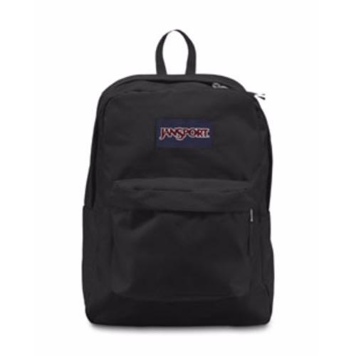 /S/u/Superbreak-Backpack---Black-7825084.jpg